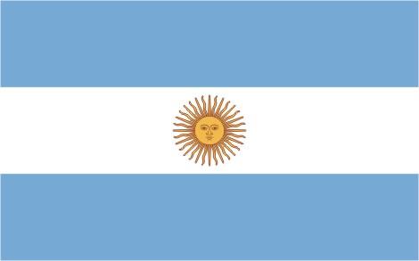 Argentina: elecciones legislativas 2013. Por Jalenska Zurakoski.