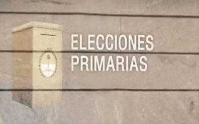 Primarias en Sudamérica. Las experiencias chilena y argentina