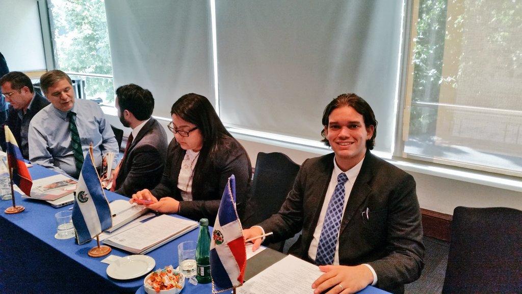 Participación de CAPP en Seminario de Centros de Estudios en Santiago de Chile