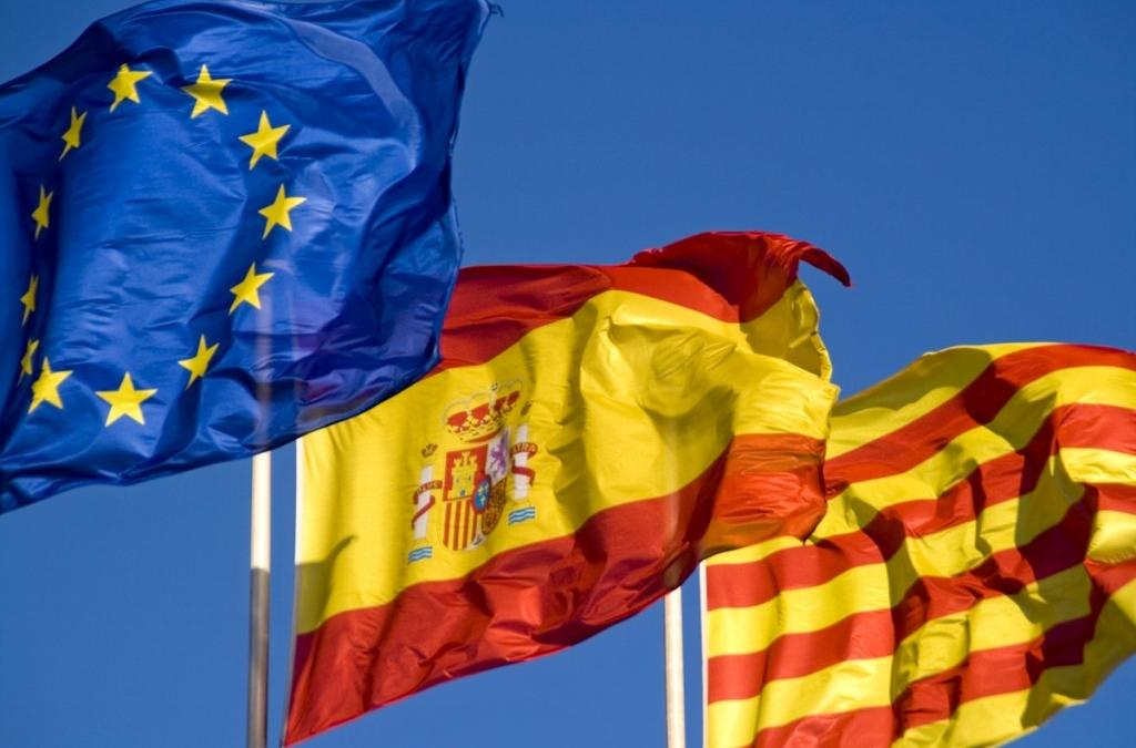 «Queremos mandar un mensaje de esperanza y alerta.» Entrevista con Carlo Angrisano sobre elecciones catalanas del 21-D